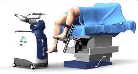 Knee Surgery Adelaide